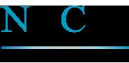 NetCon Unternehmensberatung GmbH
